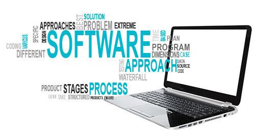 About PicoCentury Software Development Sdn Bhd